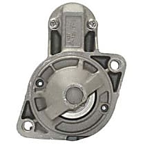 16863 OE Replacement Starter, Remanufactured