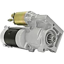 16868 OE Replacement Starter, Remanufactured
