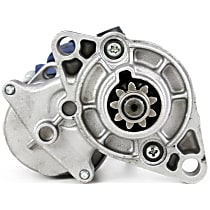 16914 OE Replacement Starter, Remanufactured