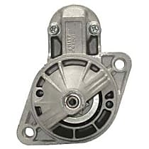 16939 OE Replacement Starter, Remanufactured