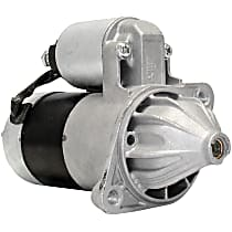 16939N OE Replacement Starter, New