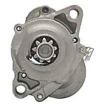 16945 OE Replacement Starter, Remanufactured