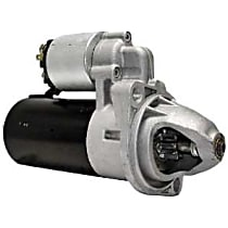 16956 OE Replacement Starter, Remanufactured