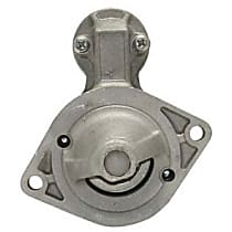 16966 OE Replacement Starter, Remanufactured