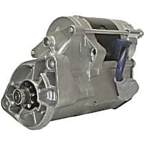 16972 OE Replacement Starter, Remanufactured