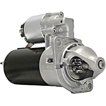17140 OE Replacement Starter, Remanufactured
