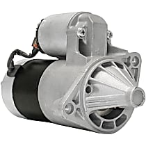 17142N OE Replacement Starter, New