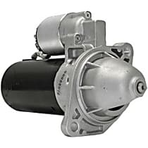 17149 OE Replacement Starter, Remanufactured