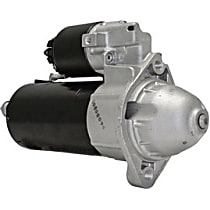 17498N OE Replacement Starter, New