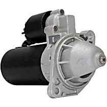 17690 OE Replacement Starter, Remanufactured