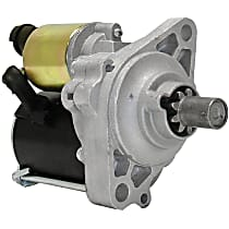 17729N OE Replacement Starter, New