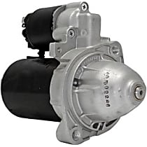 17730 OE Replacement Starter, Remanufactured