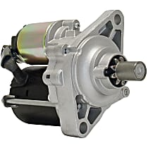 17741N OE Replacement Starter, New