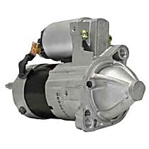 17764N OE Replacement Starter, New