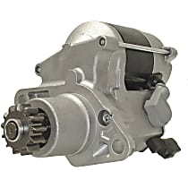 17774N OE Replacement Starter, New