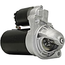 17782 OE Replacement Starter, Remanufactured
