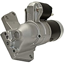 17798N OE Replacement Starter, New