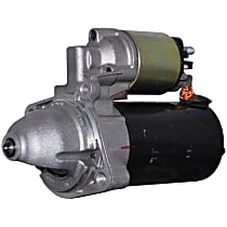 17853 OE Replacement Starter, Remanufactured