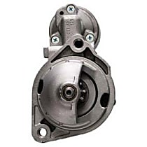 17856 OE Replacement Starter, Remanufactured