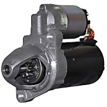 17920 OE Replacement Starter, Remanufactured