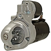 17923 OE Replacement Starter, Remanufactured