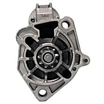17978 OE Replacement Starter, Remanufactured