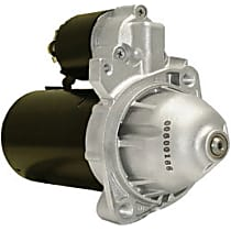 18360 OE Replacement Starter, Remanufactured