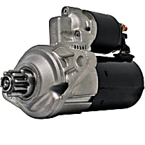 19001 OE Replacement Starter, Remanufactured