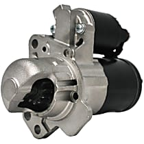 19069 OE Replacement Starter, Remanufactured