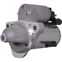 19258 OE Replacement Starter, Remanufactured