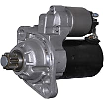 19446 OE Replacement Starter, Remanufactured