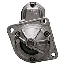 19454 OE Replacement Starter, Remanufactured