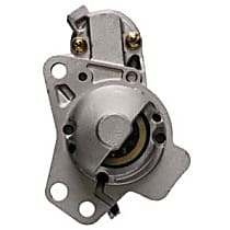 19456 OE Replacement Starter, Remanufactured
