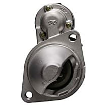 19457 OE Replacement Starter, Remanufactured