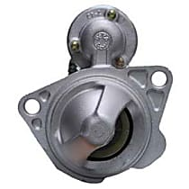 19460 OE Replacement Starter, Remanufactured