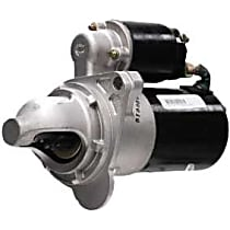 19466 OE Replacement Starter, Remanufactured