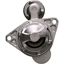 19466N OE Replacement Starter, New