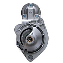 19467 OE Replacement Starter, Remanufactured