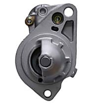 19471 OE Replacement Starter, Remanufactured