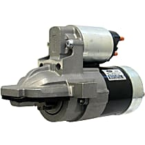 19481 OE Replacement Starter, Remanufactured