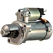 19526 OE Replacement Starter, Remanufactured