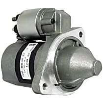 19582 OE Replacement Starter, Remanufactured
