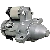 19597 OE Replacement Starter, Remanufactured