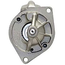 3124 OE Replacement Starter, Remanufactured