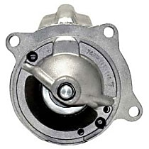 3131 OE Replacement Starter, Remanufactured