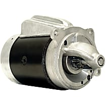 3131N OE Replacement Starter, New