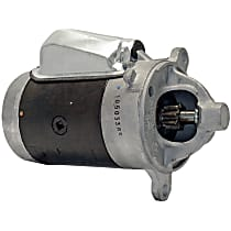 3180N OE Replacement Starter, New