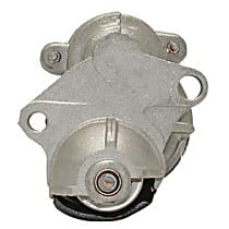 3257 OE Replacement Starter, Remanufactured