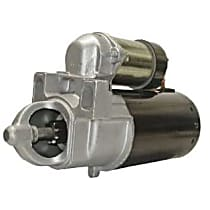 3504S OE Replacement Starter, Remanufactured