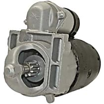 3505S OE Replacement Starter, Remanufactured